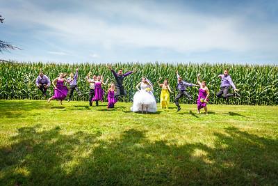Crabtree Wedding-11