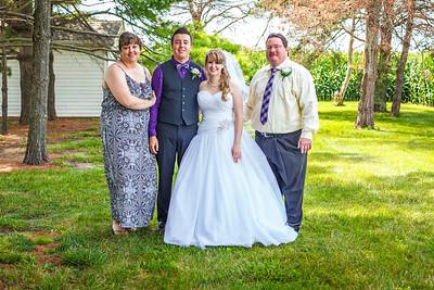 Crabtree Wedding-12