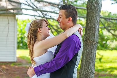 Crabtree Wedding-17