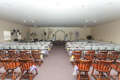 Crabtree Wedding-65