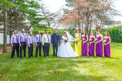 Crabtree Wedding-10