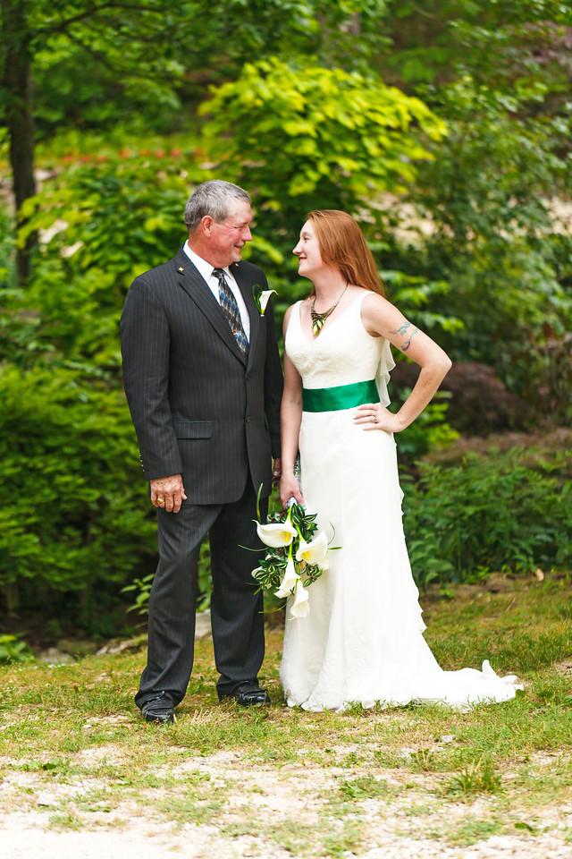 Dana and Shaylan Wedding-103