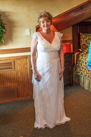 Davis Wedding-40