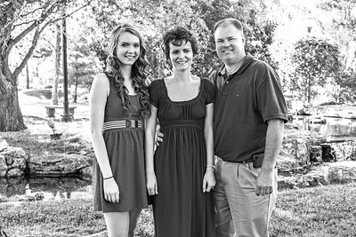Davis Wedding-31b&w