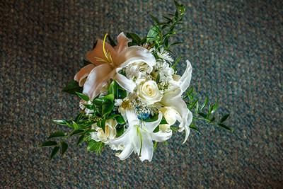 Davis Wedding-7