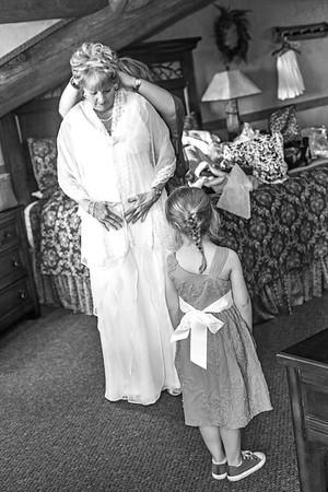 Davis Wedding-53b&w