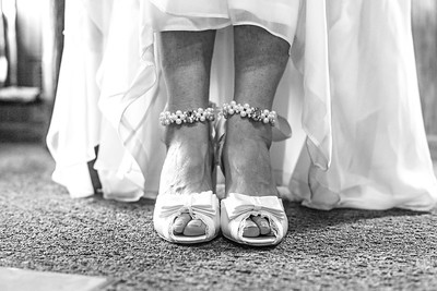 Davis Wedding-51b&w