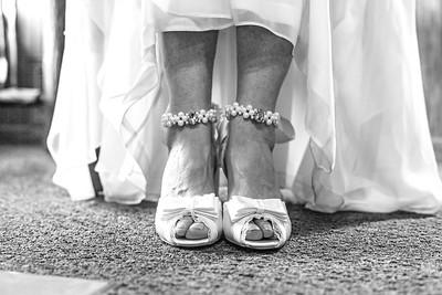Davis Wedding-51b&w