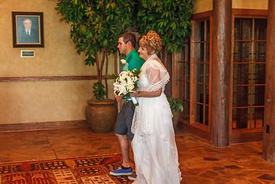 Davis Wedding-64