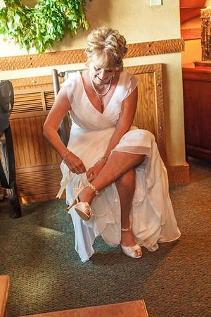 Davis Wedding-50