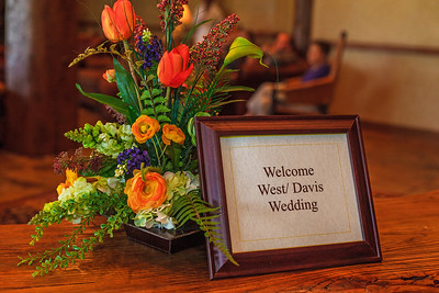 Davis Wedding-57