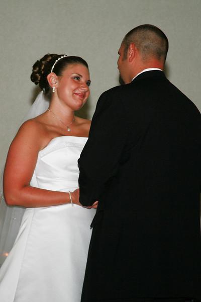 Derek & Christa_20080712_0550