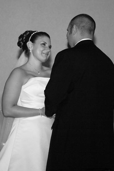 Derek & Christa_20080712_0550 B&W