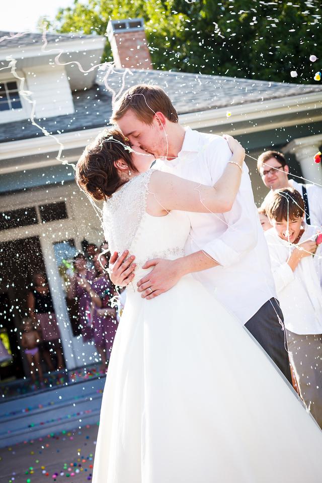 Duncan Wedding-417