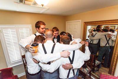 Duncan Wedding-34