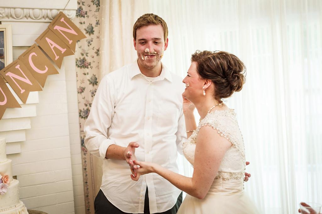 Duncan Wedding-385