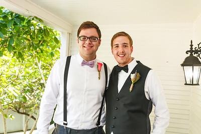 Duncan Wedding-60