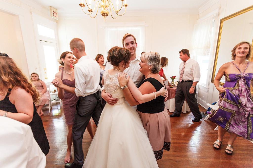 Duncan Wedding-410