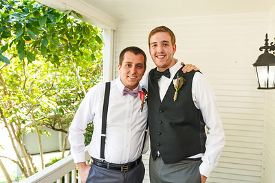 Duncan Wedding-55