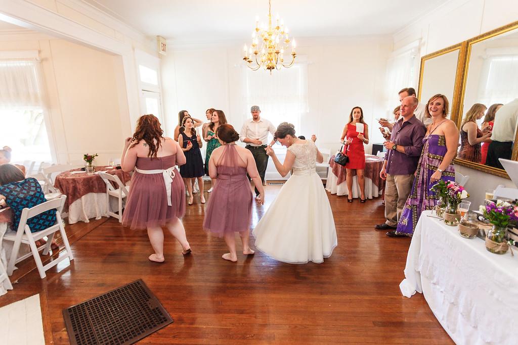 Duncan Wedding-390