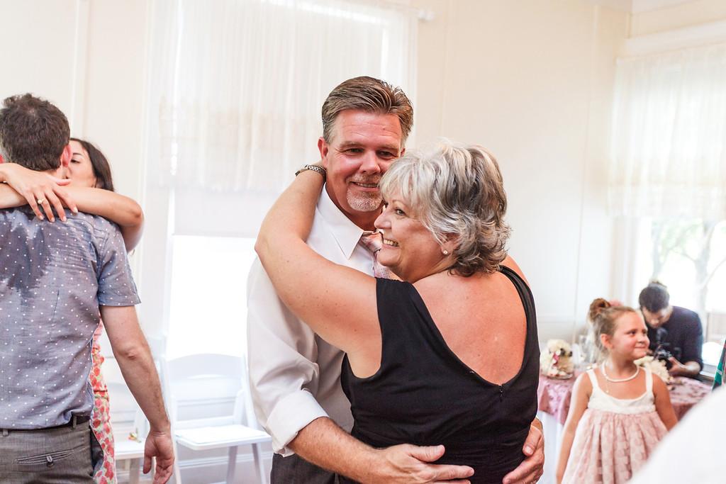 Duncan Wedding-401
