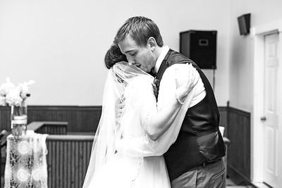 Duncan Wedding-3b&w