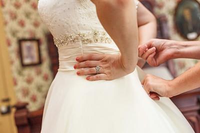 Duncan Wedding-54