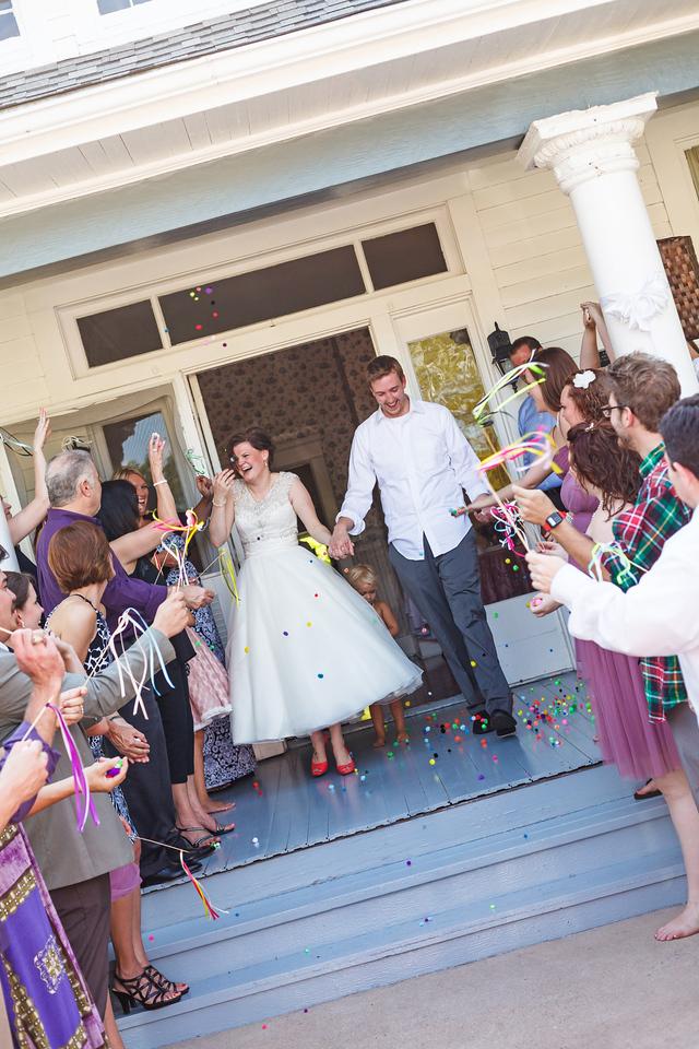 Duncan Wedding-415