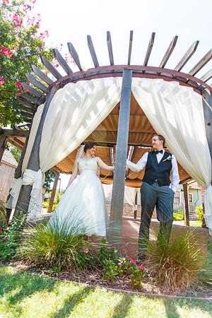 Duncan Wedding-8