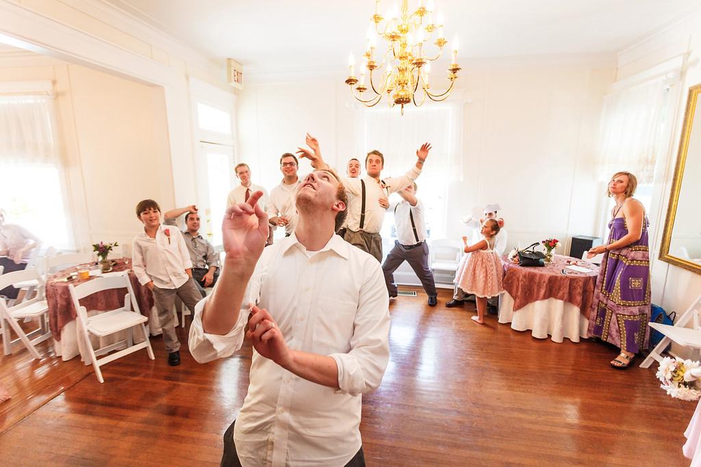 Duncan Wedding-397
