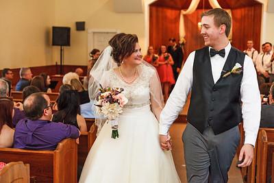 Duncan Wedding-15