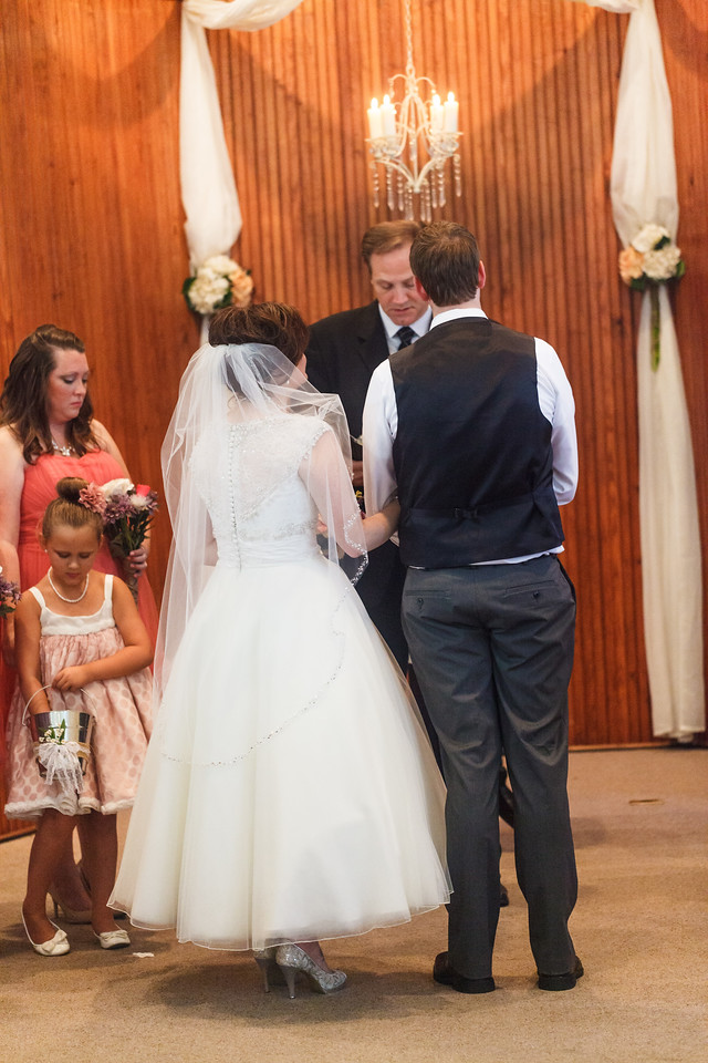 Duncan Wedding-222