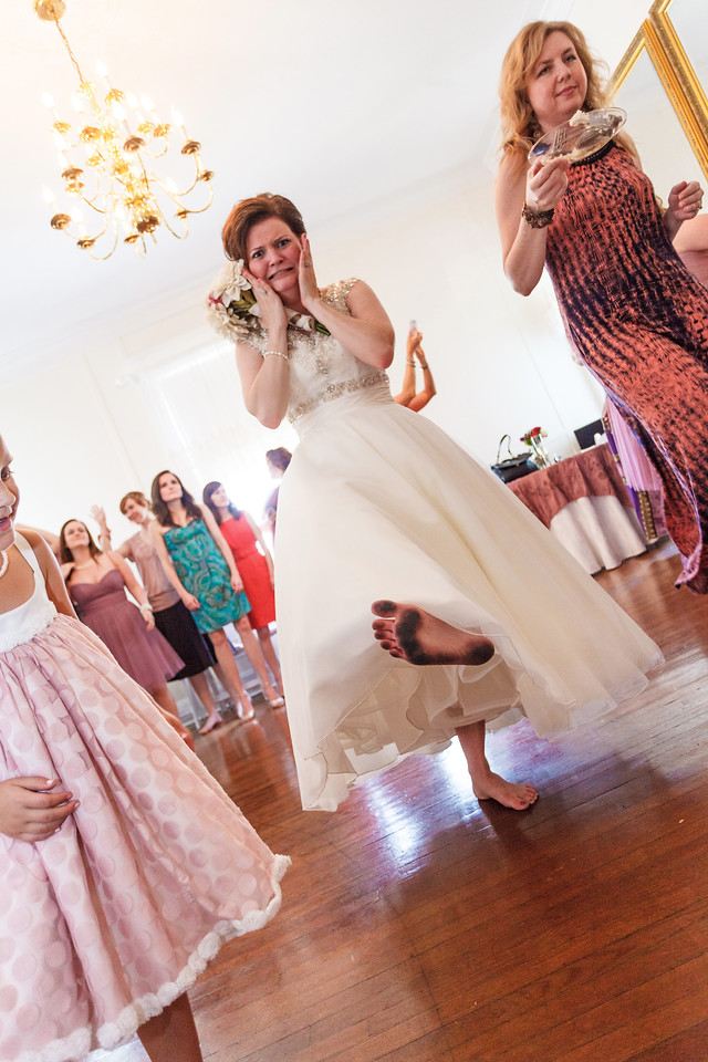 Duncan Wedding-393