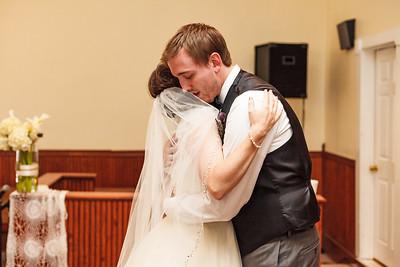 Duncan Wedding-3