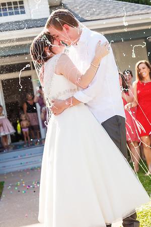 Duncan Wedding-19
