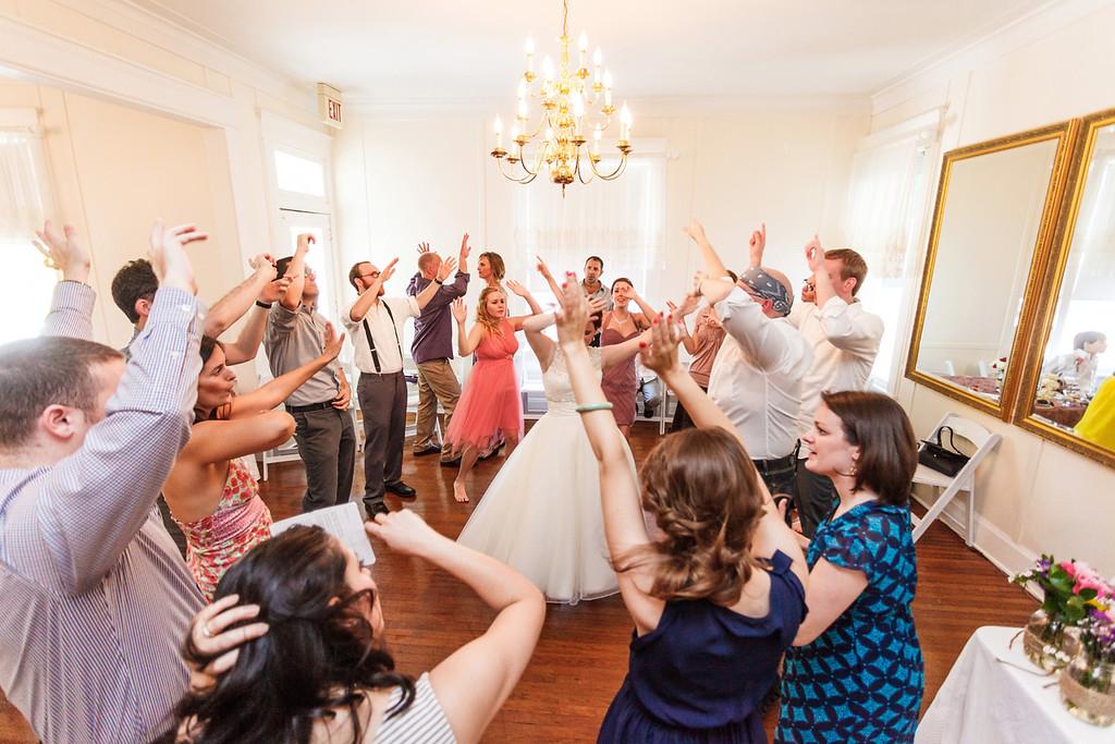 Duncan Wedding-399