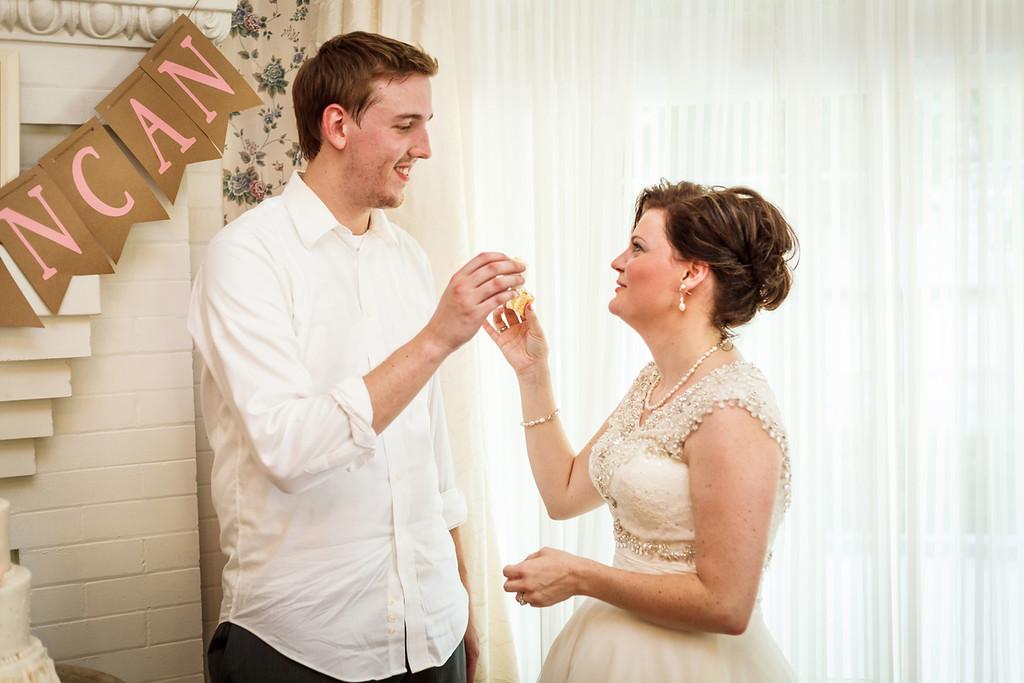 Duncan Wedding-382