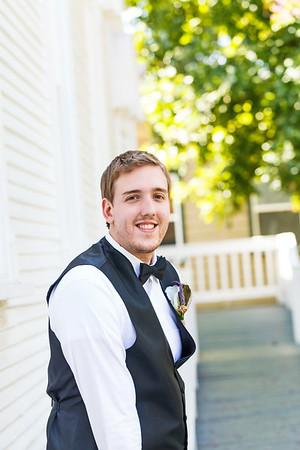 Duncan Wedding-39