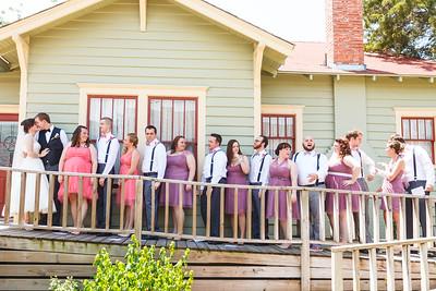 Duncan Wedding-10