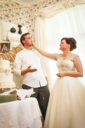 Duncan Wedding-17