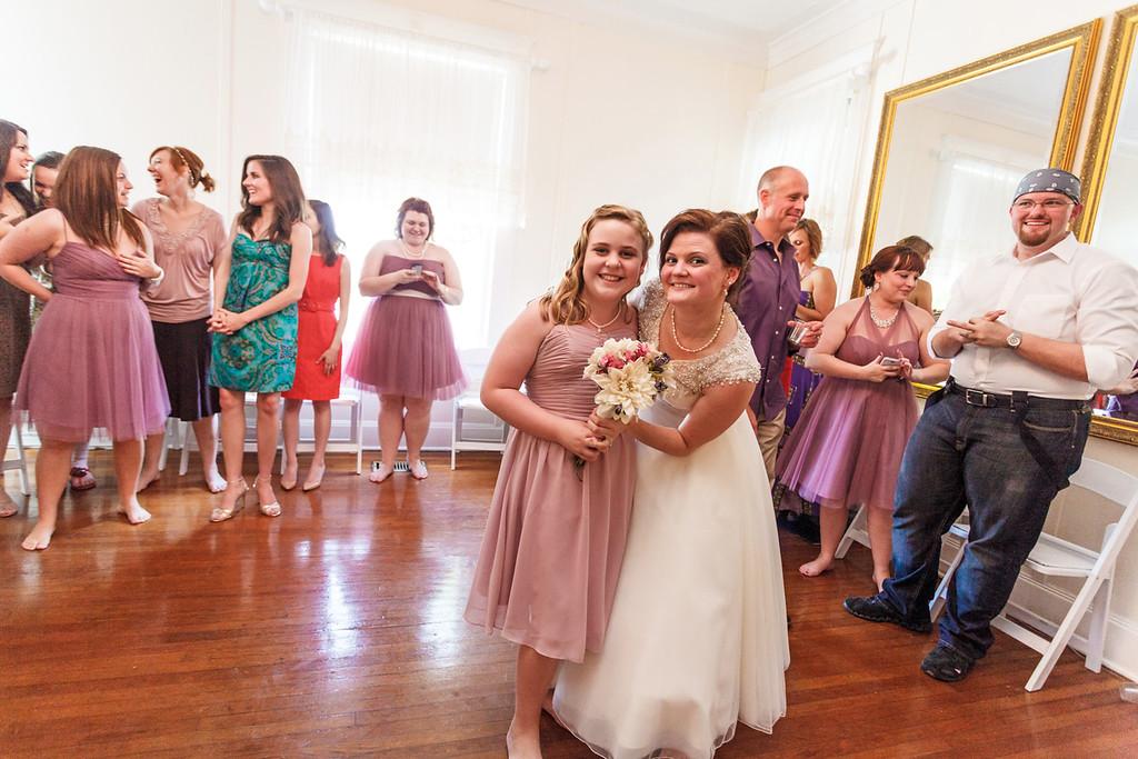 Duncan Wedding-395