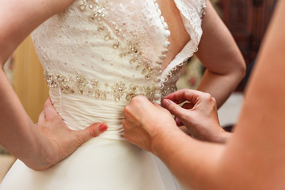 Duncan Wedding-56