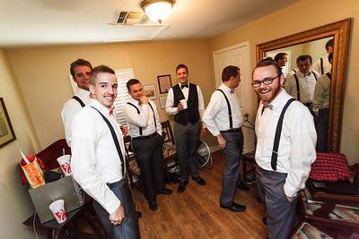 Duncan Wedding-32