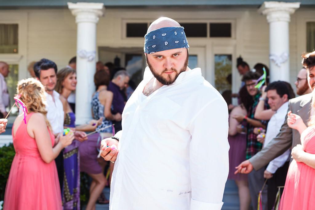 Duncan Wedding-412