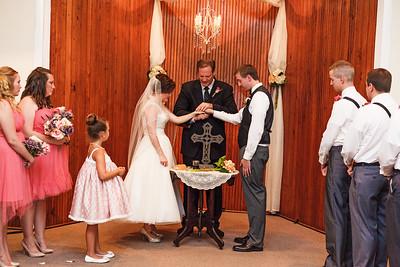 Duncan Wedding-12