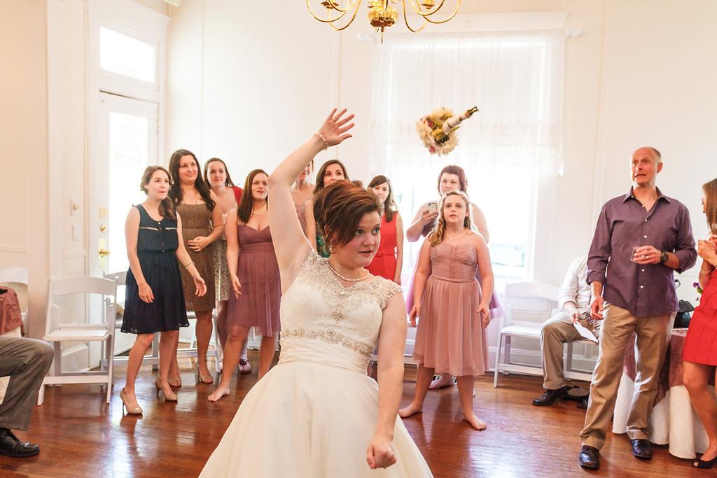 Duncan Wedding-394