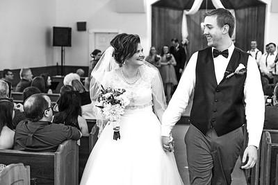 Duncan Wedding-15b&w