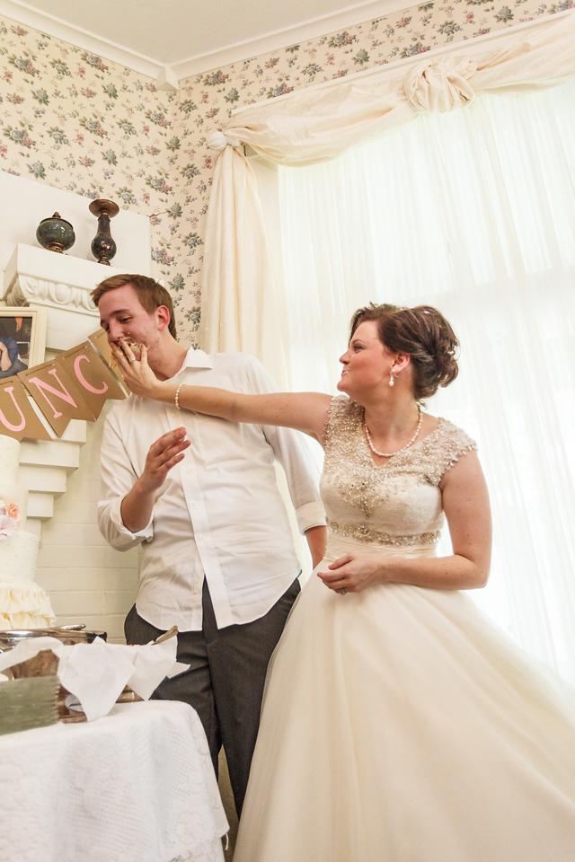 Duncan Wedding-379