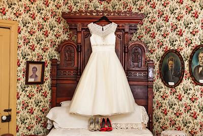 Duncan Wedding-21