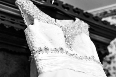 Duncan Wedding-23b&w
